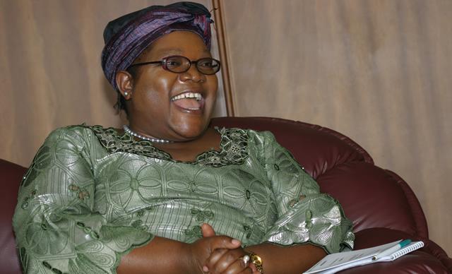 Mutasa, Gumbo withdraw Mujuru defamation claim