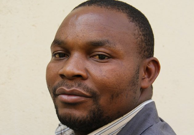Baron exposes Zanu PF secret
