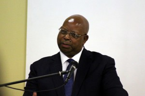 USA Urges Zimbabwe to Implement Electoral Reform Promises