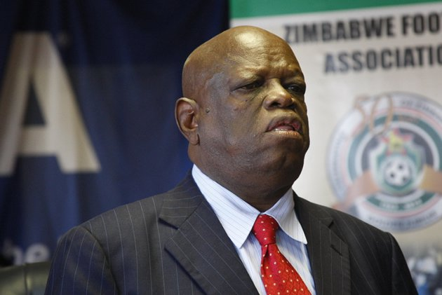 Chimene an enemy of Zanu-PF: Tshinga