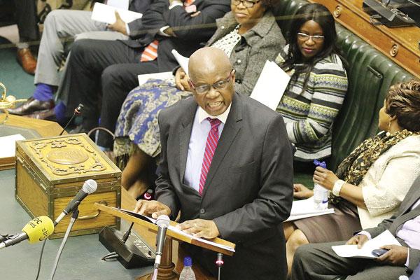 Govt budget overrun sours to $900 million