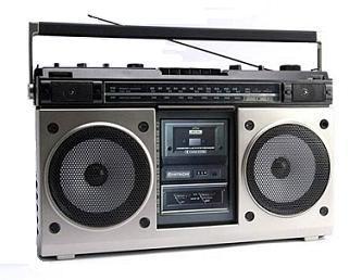 Community radio sparks tribal debate in Chikombedzi