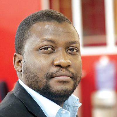 MDC-T violence: A history of impunity