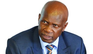 Chinamasa to scrap POS tax by Q3