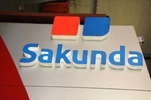 Debts mount as Sakunda diesel plant falls silent