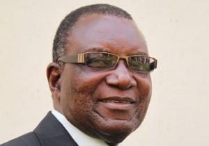 Minister Gumbo in $33m scandal