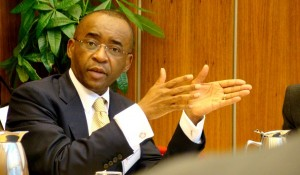 Strive Masiyiwa Takes Over Local Football, TV Level