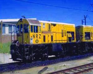 NRZ eyes more agreements
