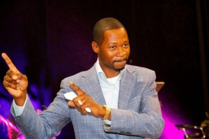 Judge Compares Makandiwa To Gumbura, as Prophet Tries To Escape Trial
