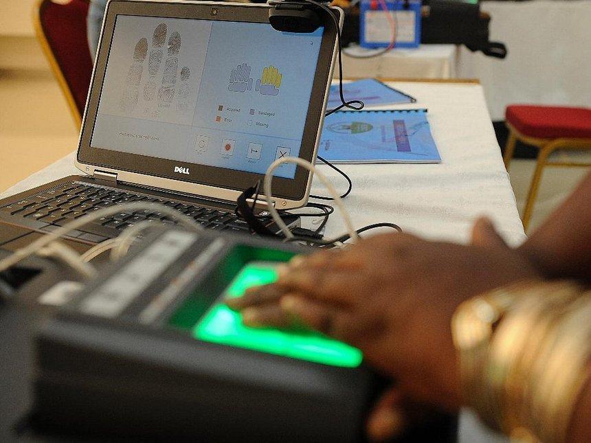 ZEC registers 246 000 more on BVR