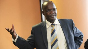 Jonathan Moyo, political turncoat par-excellence….would-be kingmaker that never was