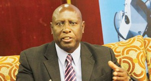 Undenge grilled over $5m Chivayo advance