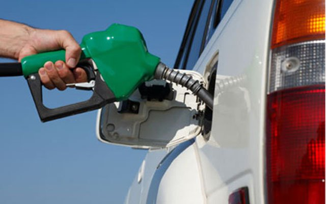'Fuel prices to go up'