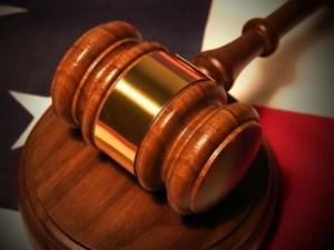 Diaspora vote ban challenge hearing set