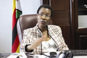 Zim to ban diesel 500 next year