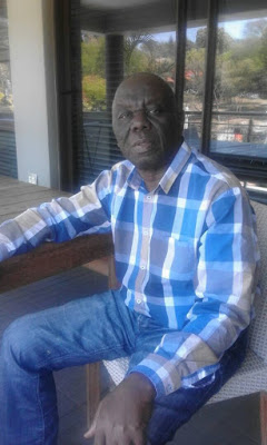 Tsvangirai Allegedly Battling For His Life
