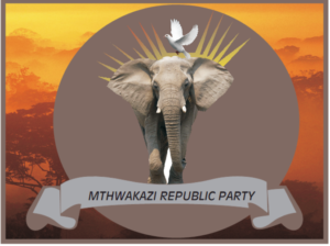 As secessionist wave sweeps through the world – the case for Mthwakazi
