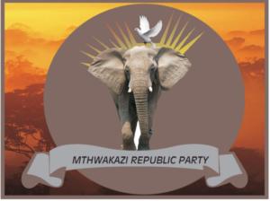 Mthwakazi manifesto pushes devolution agenda