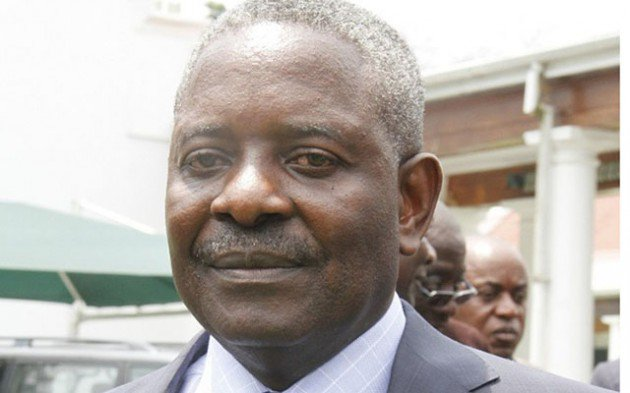 ZACC has no arresting powers, says Bonyongwe