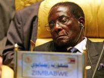 Mugabe, Mphoko due for big payout