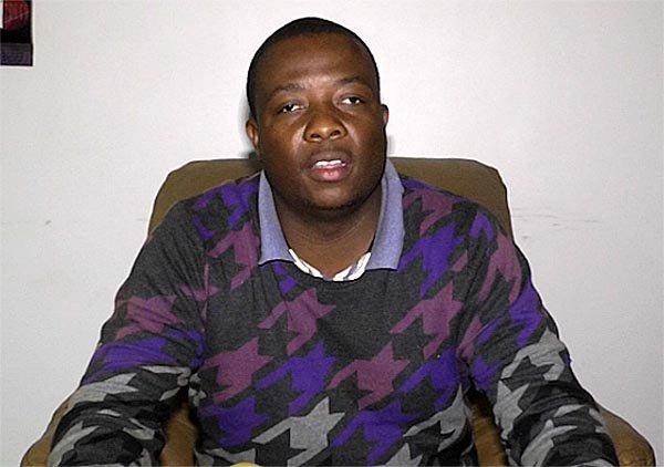 'Chipanga neglected Makoni West'