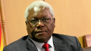 Chombo In Contempt Of Parliament Over ZRP Spot Fine Revenue Collection Lies