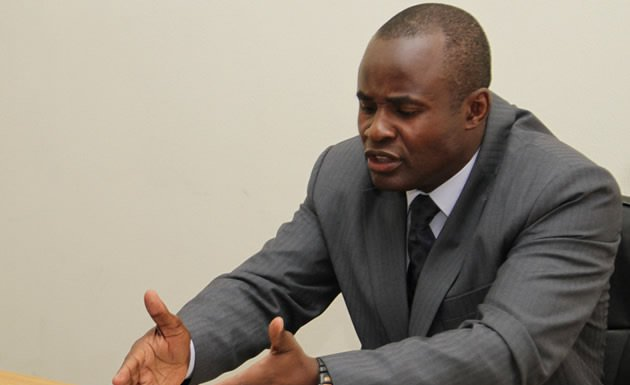 Mliswa Accuses ZACC Of Protecting Mnangagwa Allies
