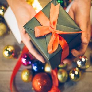 #JingleBells: Must-do Christmas Markets across SA
