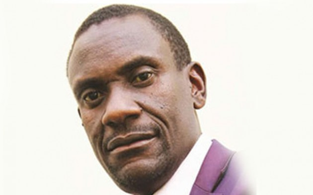 Farm downsizing to continue — minister
