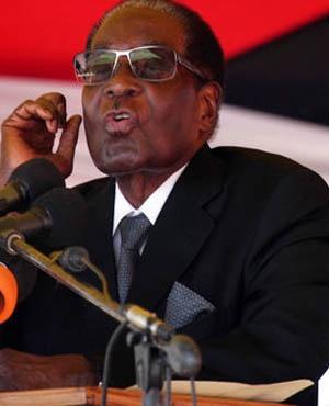 US 'cautiously considering re-engaging Zimbabwe' after Mugabe ouster
