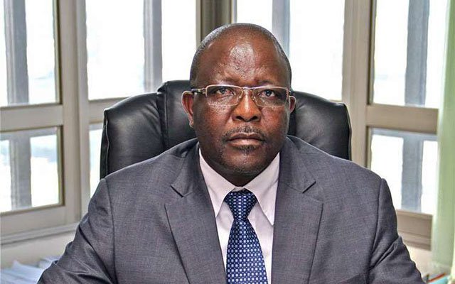Mutare assigns land for diamond centre