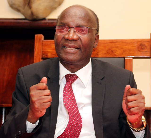 Jonathan Moyo Claims Army Killed Many People During Coup, Displays Pictures But Doesn't Say Who