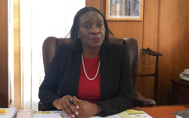 New ZEC chairperson must be independent and impartial