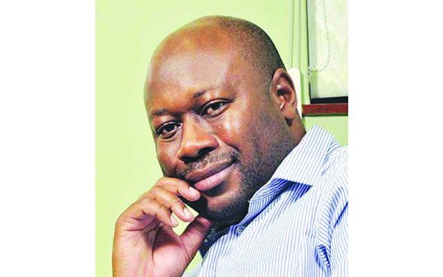New Mines minister urged to 'restore sanity' at Chiadzwa