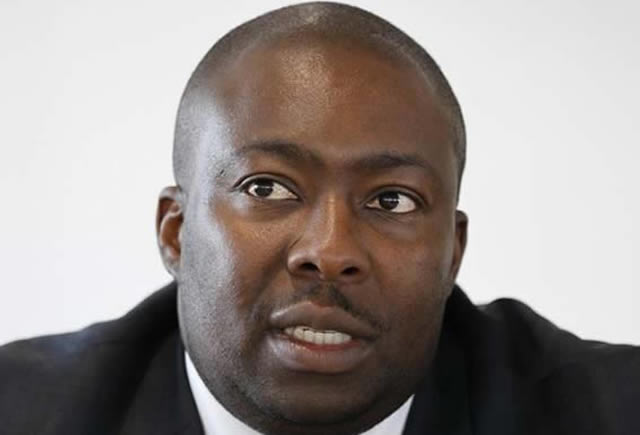 Women's League calls for extradition of Prof Moyo, Kasukuwere