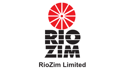 Hospital sues RioZim for endangering patients
