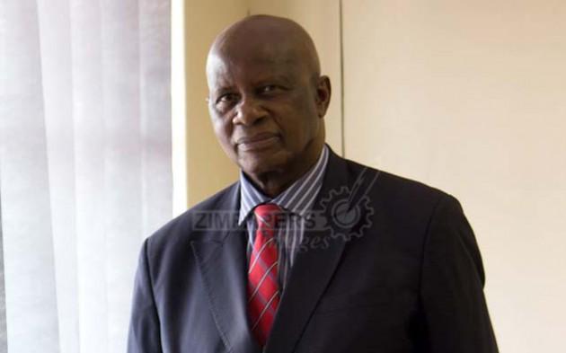 Govt mobilises $266m for Command Agric