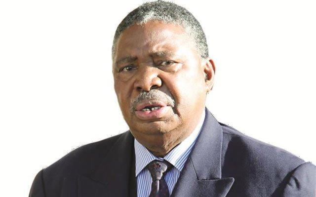 Mphoko does not deserve package:  War vets