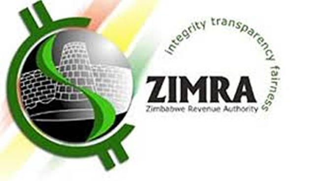 Zimra deploys additional staff to curb congestion at borders