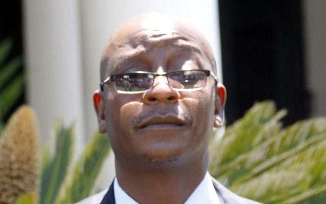 Zanu-PF must ensure credible polls: Ziyambi