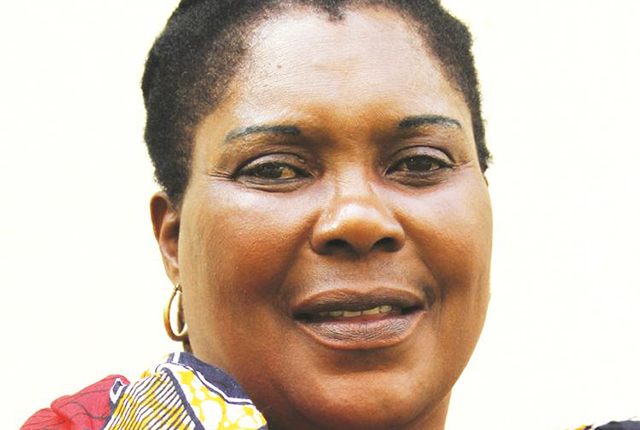 Chimene's corrupt farm allocations exposed
