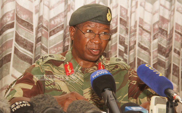 Defence Industries to be resuscitated