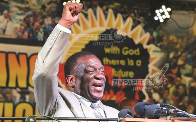 Turn new leaf, shun corruption: President