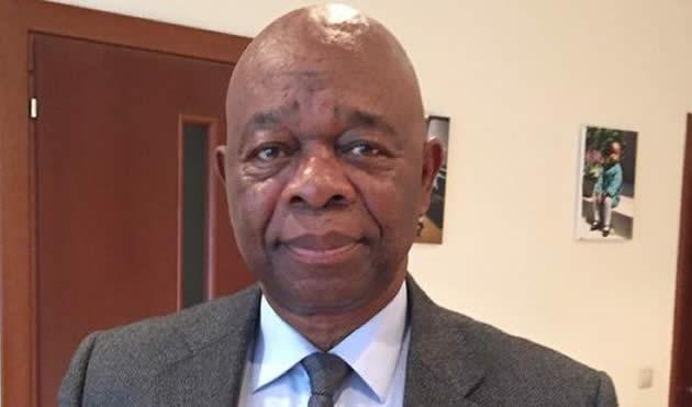 Govt dissolves State Procurement Board
