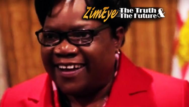 Mujuru: Chamisa Immature, Arrogant and Ignorant, Bring Back Tsvangirai