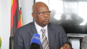 Implement Lima plan, EU urges Zimbabwe