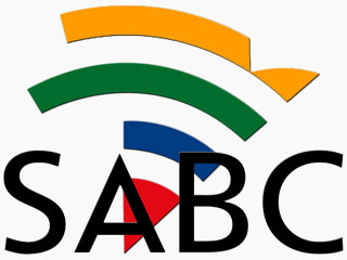 SABC Explodes Over Its Own Zimbabwean Boss