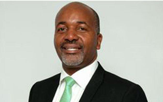 Shingai Mutasa cheers new Government policies