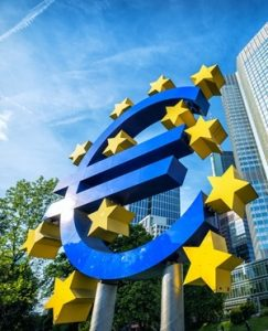 EU ready to review its policies on Zim