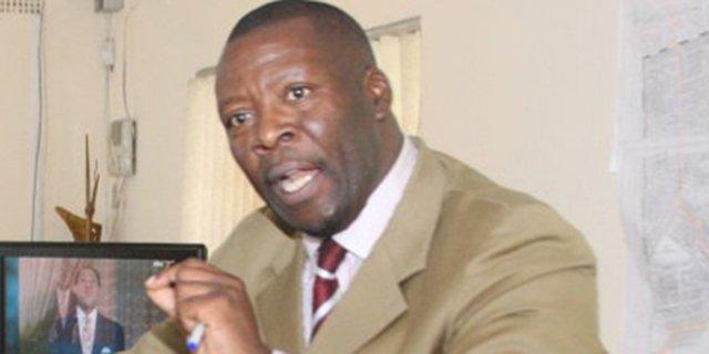 Zanu-PF steps up 2018 campaigns